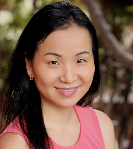 Mi-Yeoung Jo, Psy.D., ABPP/CN - chronic pain doctor los angeles