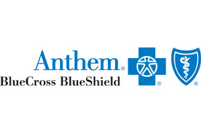 Anthem-Blue-Cross